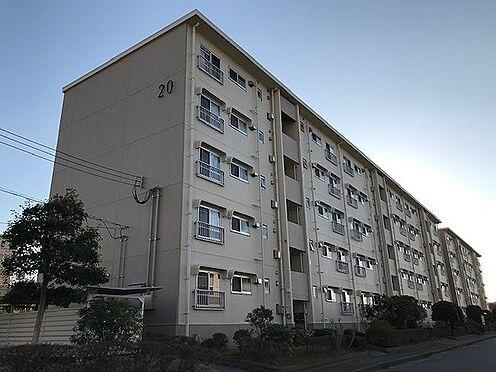 マンション(建物一部)-神戸市須磨区菅の台2丁目 穏やかな住環境が魅力の物件です