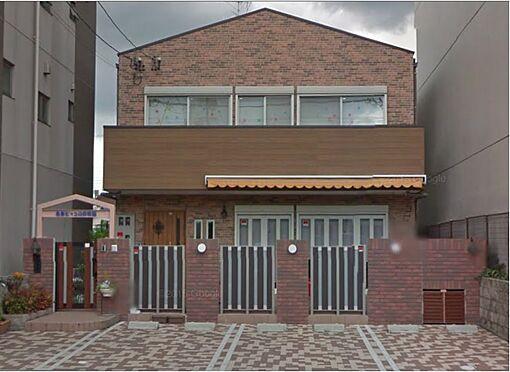 戸建賃貸-名古屋市名東区山の手3丁目 名東ピッコロ保育園まで約550m