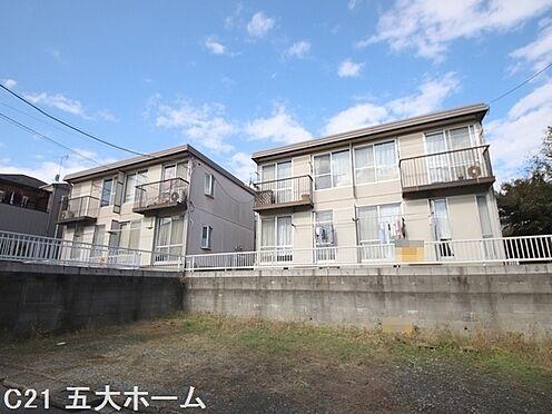 アパート-松戸市小金 その他