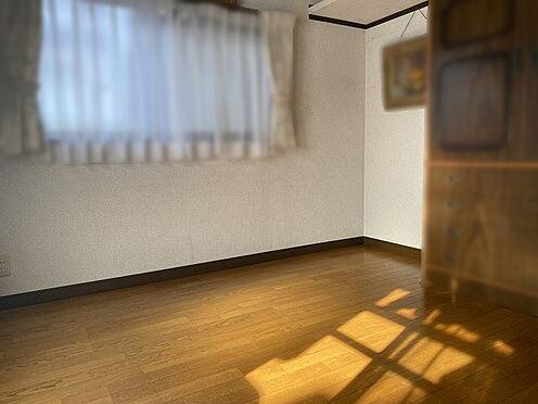 中古一戸建て-茨木市郡山2丁目 寝室