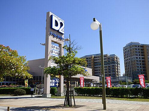 マンション(建物一部)-浦安市明海5丁目 ケーヨーデイツー新浦安店(230m)