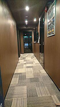 店舗・事務所・その他-港区赤坂3丁目 事務所 (家具・什器備品等は販売価格に含みません)