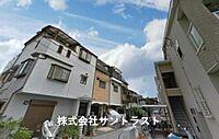 大阪市旭区清水3丁目の物件画像