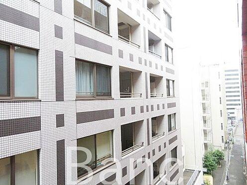 中古マンション-中央区日本橋小網町 外観