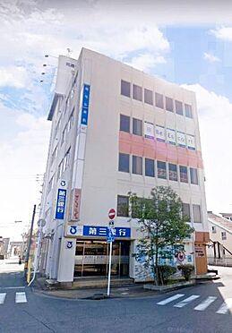 ビル(建物全部)-松阪市京町一区 外観