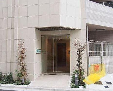 マンション(建物一部)-江東区扇橋1丁目 その他