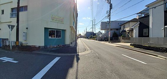 マンション(建物全部)-名古屋市守山区向台2丁目 その他