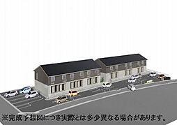日豊本線 小波瀬西工大前駅 徒歩29分