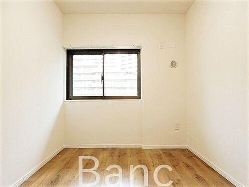 中古マンション-横浜市鶴見区市場上町 明るい室内 お気軽にお問合せくださいませ。