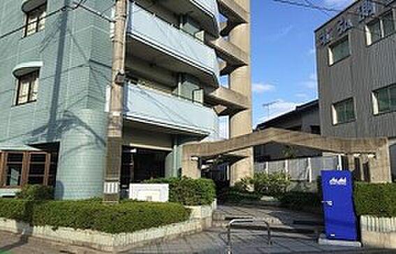 区分マンション-新潟市中央区笹口1丁目 その他