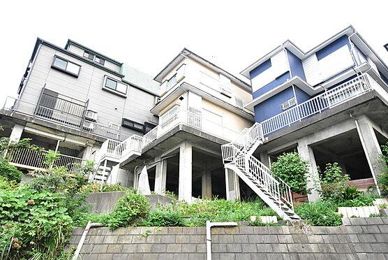 建物全部その他-横浜市港北区師岡町 現地、周辺環境合わせてご案内いたします