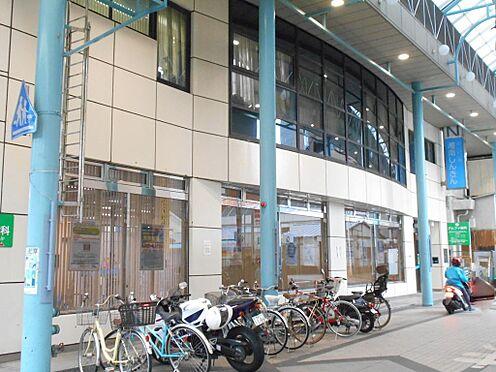 建物全部その他-横須賀市小矢部4丁目 湘南信用金庫衣笠支店まで約830m