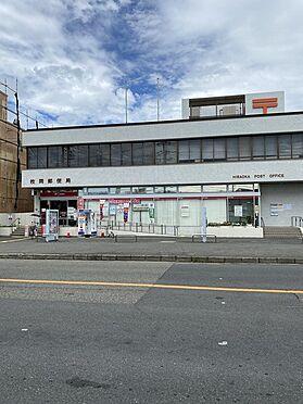マンション(建物一部)-東大阪市新町 枚岡郵便局まで714m