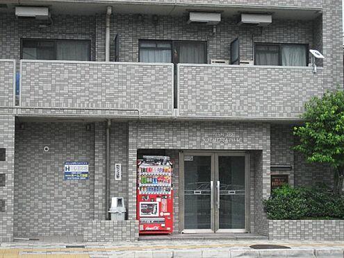 マンション(建物一部)-京都市下京区飴屋町 その他
