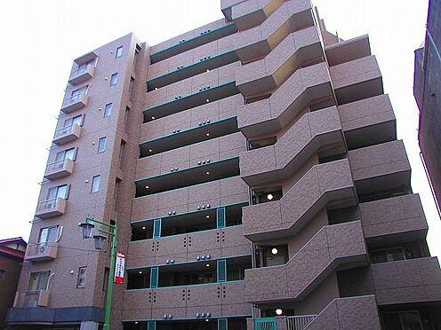 マンション(建物一部)-熱海市田原本町 熱海駅から徒歩圏内のリゾートマンション