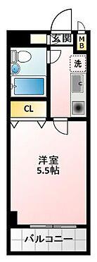 区分マンション-大阪市浪速区戎本町1丁目 その他