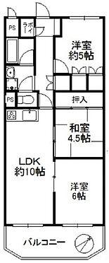 マンション(建物一部)-神戸市東灘区住吉台 その他