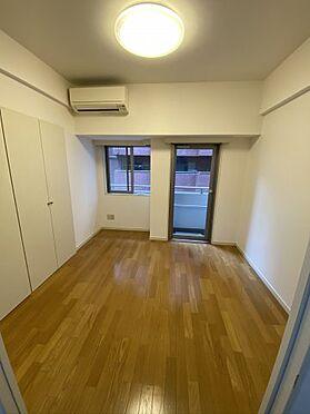 区分マンション-渋谷区道玄坂1丁目 洋室