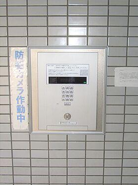 区分マンション-文京区大塚6丁目 その他
