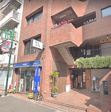 区分マンション-渋谷区西原3丁目 その他