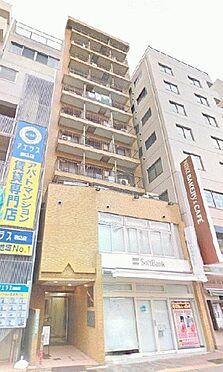 マンション(建物一部)-豊島区駒込1丁目 その他