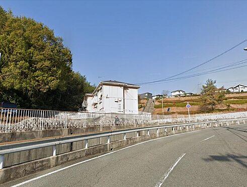アパート-神戸市垂水区名谷町 その他