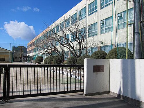 新築一戸建て-名古屋市中村区大正町3丁目 黄金中学校徒歩約7分560