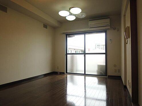 マンション(建物一部)-北区志茂3丁目 内装