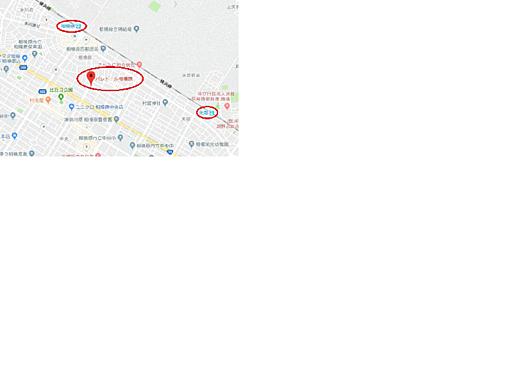 マンション(建物一部)-相模原市中央区相模原6丁目 その他