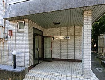 中古マンション-八王子市めじろ台1丁目 その他