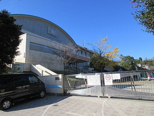 建物全部その他-鹿児島市吉野町 大明丘小学校 徒歩 約18分(約1400m)