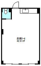 草津線 三雲駅 徒歩35分