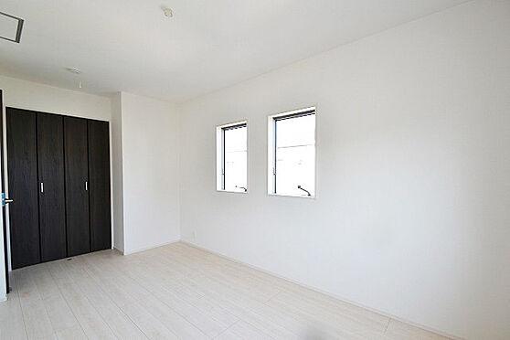 新築一戸建て-東大和市南街3丁目 子供部屋