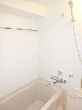 マンション(建物一部)-川崎市中原区上新城2丁目 風呂