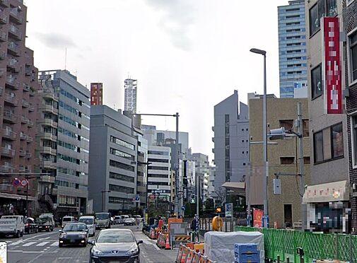ビル(建物全部)-千代田区飯田橋1丁目 その他
