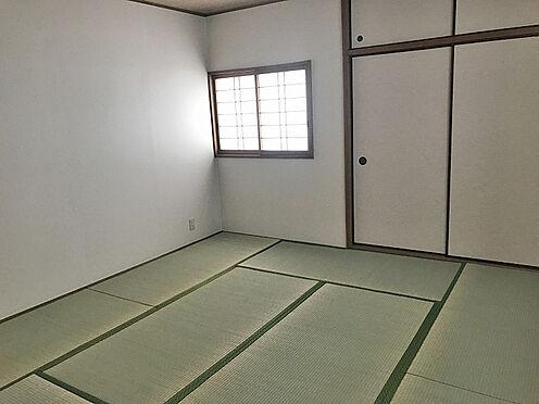 中古一戸建て-大阪市平野区瓜破東2丁目 寝室