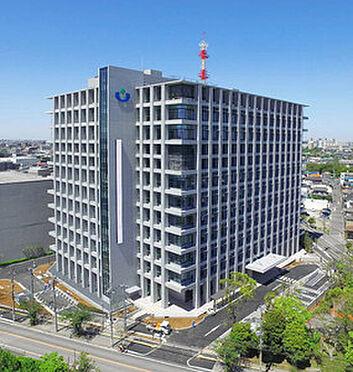 区分マンション-浦安市富岡3丁目 浦安市役所(2029m)