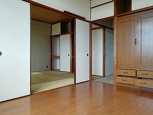 マンション(建物一部)-大阪市北区中津2丁目 その他