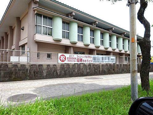 ビル(建物全部)-鹿児島市平之町 甲東中学校 徒歩 約16分(約1280m)