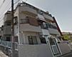 相模原市中央区横山3丁目 投資用マンション(区分)