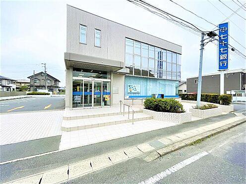 戸建賃貸-東松島市小野字中央 七十七銀行 鳴瀬出張所 約130m