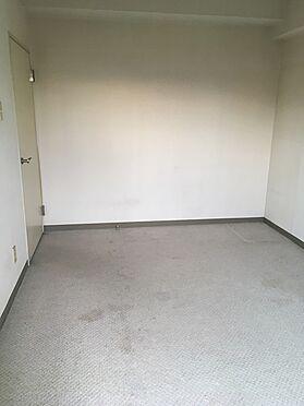 中古マンション-北本市深井3丁目 洋室
