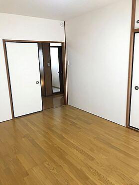 中古一戸建て-坂戸市鶴舞2丁目 洋室