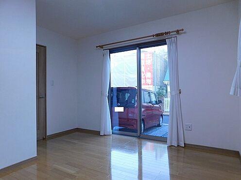 アパート-北九州市小倉北区熊本3丁目 A号室