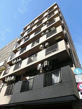 マンション(建物一部)-文京区大塚4丁目 大学点在の文京エリアです。