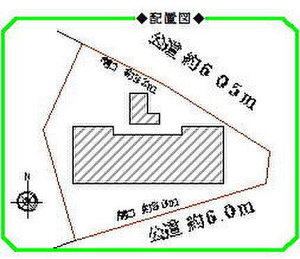 マンション(建物全部)-名古屋市名東区香南2丁目 その他
