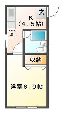 マンション(建物全部)-八戸市大字白銀町 その他