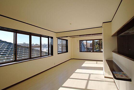 アパート-浜松市中区上島1丁目 3階室内