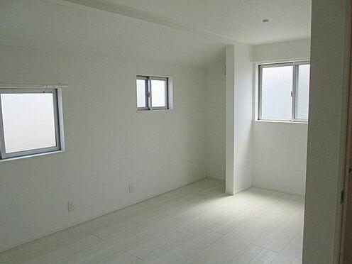 中古一戸建て-豊島区要町1丁目 寝室