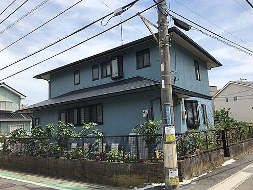 建物全部その他-横須賀市長井3丁目 外観